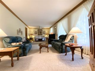 Photo 27: 471028 RGE RD 241: Rural Wetaskiwin County House for sale : MLS®# E4233950