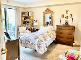 Photo 12: 308 3969 Shelbourne St in : SE Lambrick Park Condo for sale (Saanich East)  : MLS®# 866649