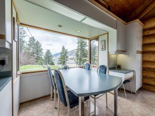 Photo 9: 2500 MINERS BLUFF ROAD in Kamloops: Campbell Creek/Deloro House for sale : MLS®# 151065