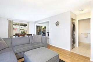 Photo 11: A 1256 Joshua Pl in : CV Courtenay City Half Duplex for sale (Comox Valley)  : MLS®# 873760