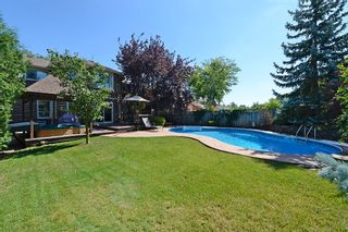 Photo 27: 6600 Miller's Grove in Mississauga: Meadowvale House (2-Storey) for sale : MLS®# W3009696