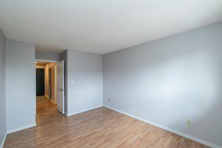 Photo 13: 410 1624 48 Street in Edmonton: Zone 29 Condo for sale : MLS®# E4259971