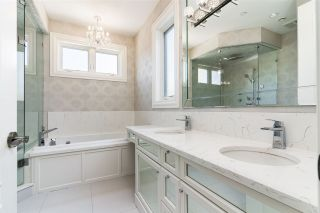Photo 19: 211 W 26TH Avenue in Vancouver: Cambie House for sale (Vancouver West)  : MLS®# R2480752