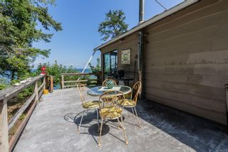 Photo 11: 567 Bayview Dr in : GI Mayne Island House for sale (Gulf Islands)  : MLS®# 851918