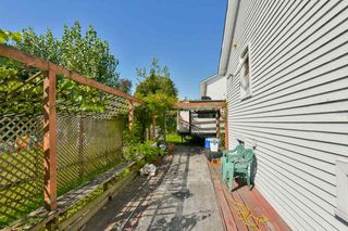 Photo 18: 14782 107A Avenue in Surrey: Guildford House for sale (North Surrey)  : MLS®# R2185244