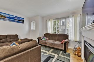 Photo 7: 33 12778 66 Avenue in Surrey: West Newton Townhouse for sale : MLS®# R2625806
