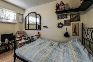 Photo 6: 3224 CEDAR Drive in Port Coquitlam: Lincoln Park PQ 1/2 Duplex for sale : MLS®# R2466397