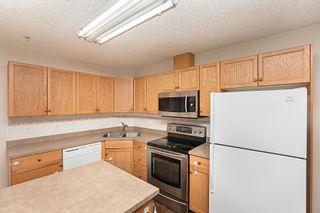 Photo 24: 122 16303 95 Street in Edmonton: Zone 28 Condo for sale : MLS®# E4265028