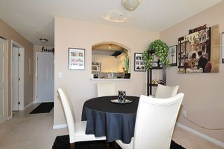 """Photo 9: 212 2970 PRINCESS Crescent in Coquitlam: Canyon Springs Condo for sale in """"THE MONTCLAIRE"""" : MLS®# R2135422"""