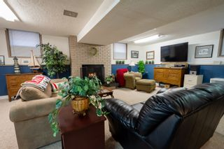 Photo 35: 30 LaVerendrye Crescent in Portage la Prairie: House for sale : MLS®# 202108992