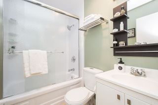 """Photo 13: 304 620 BLACKFORD Street in New Westminster: Uptown NW Condo for sale in """"DEERWOOD COURT"""" : MLS®# R2246699"""