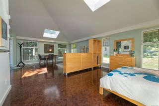 Photo 17: 118 Woodhall Pl in : GI Salt Spring House for sale (Gulf Islands)  : MLS®# 874982