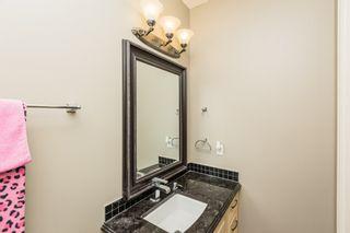 Photo 28: 7225 2 Street in Edmonton: Zone 53 House for sale : MLS®# E4214621
