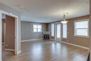 Photo 5: 204 417 3 Avenue NE in Calgary: Crescent Heights Apartment for sale : MLS®# A1117205