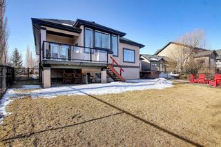 Photo 43: 140 Heritage Lake Shores: Heritage Pointe Detached for sale : MLS®# A1087900