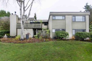 "Photo 19: 1237 PLATEAU Drive in North Vancouver: Pemberton Heights Condo for sale in ""Plateau Village"" : MLS®# R2224037"
