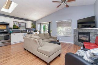 Photo 12: 3228 Hillwood Rd in : Du West Duncan Half Duplex for sale (Duncan)  : MLS®# 879353