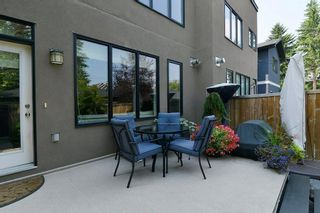 Photo 25: 1320 18 Avenue NW in Calgary: Capitol Hill House for sale : MLS®# C4131238