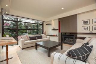 Photo 2: 4619 16A Street SW in Calgary: Altadore Detached for sale : MLS®# A1112704