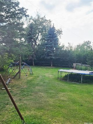 Photo 19: 38 Acres Near Rapid View in Meadow Lake: Residential for sale (Meadow Lake Rm No.588)  : MLS®# SK870368
