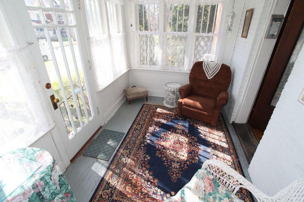 Photo 2: Photos: 118 Home Street in Winnipeg: Wolseley Duplex for sale (West Winnipeg)  : MLS®# 1308790