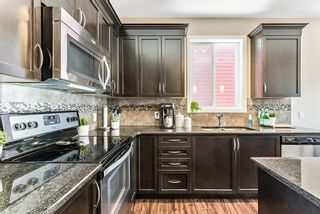Photo 8: 44 Cranford Park SE in Calgary: Cranston Detached for sale : MLS®# A1065627