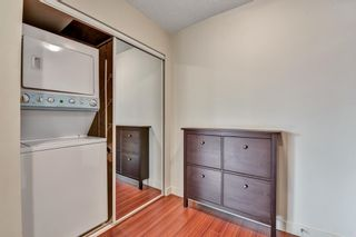 Photo 14: 609 8280 LANSDOWNE Road in Richmond: Brighouse Condo for sale : MLS®# R2573633