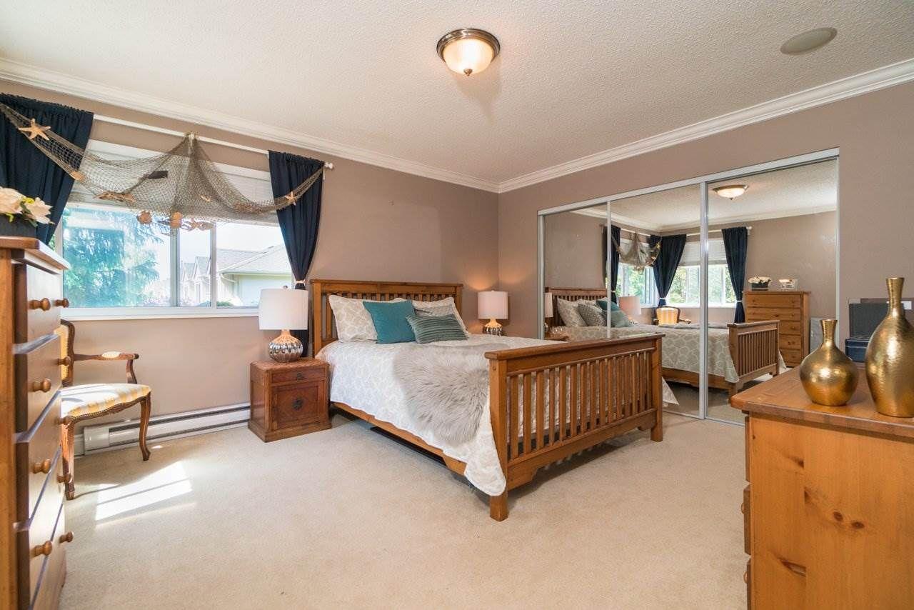 Photo 17: Photos: 11791 YOSHIDA COURT in Richmond: Steveston South House for sale : MLS®# R2268845