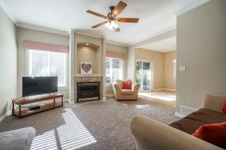 Photo 15: 12793 228A Street in Maple Ridge: East Central 1/2 Duplex for sale : MLS®# R2594836