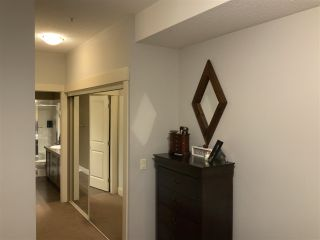 """Photo 10: 211 45615 BRETT Avenue in Chilliwack: Chilliwack W Young-Well Condo for sale in """"The Regent"""" : MLS®# R2554344"""