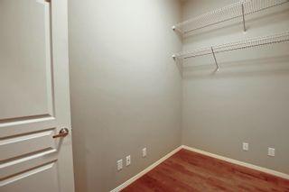 Photo 38: 407 10531 117 Street NW in Edmonton: Zone 08 Condo for sale : MLS®# E4265606