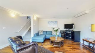 """Photo 17: 401 1050 NICOLA Street in Vancouver: West End VW Condo for sale in """"NICOLA MANOR"""" (Vancouver West)  : MLS®# R2572953"""