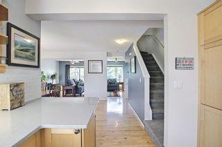 Photo 8: 33 200 Hidden Hills Terrace NW in Calgary: Hidden Valley Row/Townhouse for sale : MLS®# A1141008