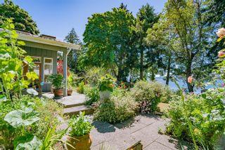 Photo 59: 2205 SHAW Rd in : Isl Gabriola Island House for sale (Islands)  : MLS®# 879745