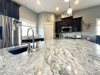 Photo 9: 7 Evergreen Close: Wetaskiwin House for sale : MLS®# E4230056