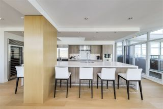 """Photo 14: PH3603 688 ABBOTT Street in Vancouver: Downtown VW Condo for sale in """"Firenze II."""" (Vancouver West)  : MLS®# R2535414"""
