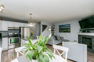 Photo 16: 32 13403 CUMBERLAND Road NW in Edmonton: Zone 27 House Half Duplex for sale : MLS®# E4240768