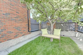 Photo 39: 2012 56 Avenue SW in Calgary: North Glenmore Park Detached for sale : MLS®# C4204364