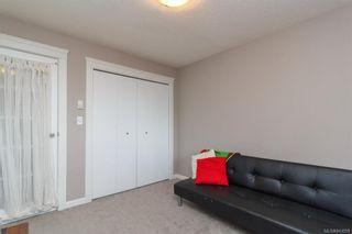 Photo 29: 413 3255 Glasgow Ave in Saanich: SE Quadra Condo for sale (Saanich East)  : MLS®# 843059