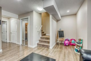 Photo 27: 47 Savanna Street NE in Calgary: Saddle Ridge Row/Townhouse for sale : MLS®# A1113640