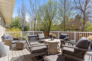 Photo 42: 3407 Olive Grove in Regina: Woodland Grove Residential for sale : MLS®# SK855887