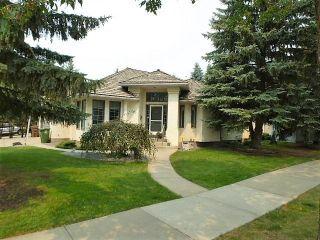 Photo 3: 1 HOWARD Crescent: St. Albert House for sale : MLS®# E4254826