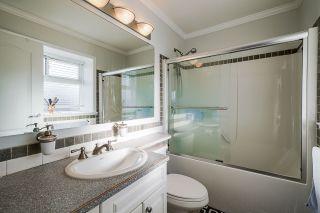 Photo 19: 5909 SPROTT Street in Burnaby: Central BN 1/2 Duplex for sale (Burnaby North)  : MLS®# R2564662