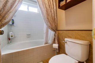 Photo 18: POWAY House for sale : 4 bedrooms : 12491 Golden Eye Ln