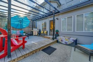 Photo 29: 4218 W 10TH Avenue in Vancouver: Point Grey House for sale (Vancouver West)  : MLS®# R2591203