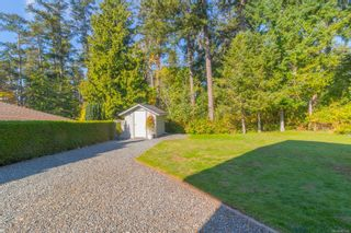 Photo 49: 1225 Tall Tree Pl in : SW Strawberry Vale House for sale (Saanich West)  : MLS®# 885986