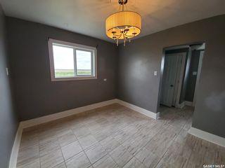 Photo 12: Grandora Two Storey Acreage in Grandora: Residential for sale : MLS®# SK846836