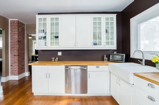 Photo 15: 301 Clarence Avenue North in Saskatoon: Varsity View Residential for sale : MLS®# SK719651