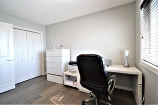 Photo 23: 7476 Springbank Way SW in Calgary: Springbank Hill Detached for sale : MLS®# A1071854