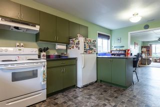 Photo 32:  in : CR Campbell River Central House for sale (Campbell River)  : MLS®# 867139